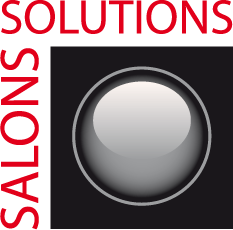 SalonsSolutions2015